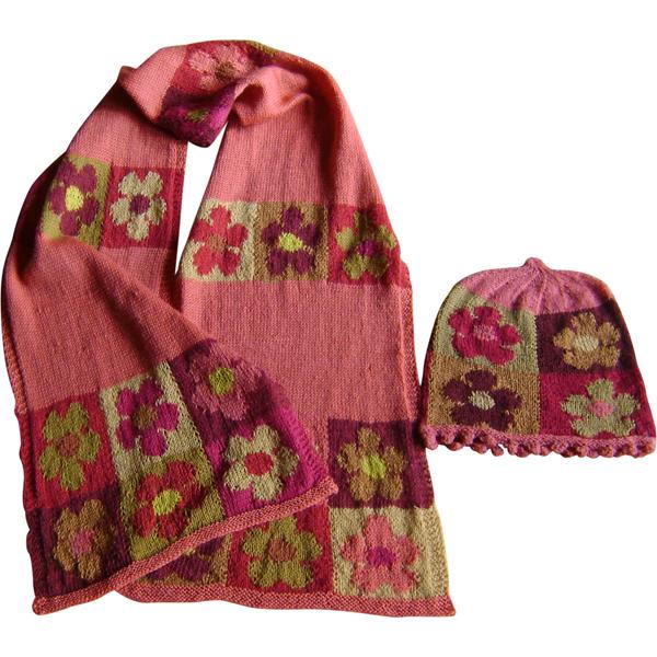 gobelin hue og halstørklæde 600x600