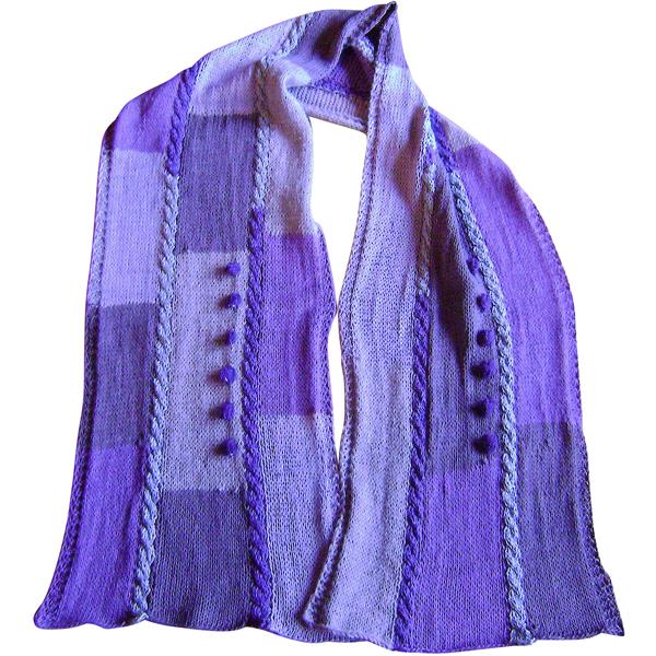 gobelintørklæde 600x600