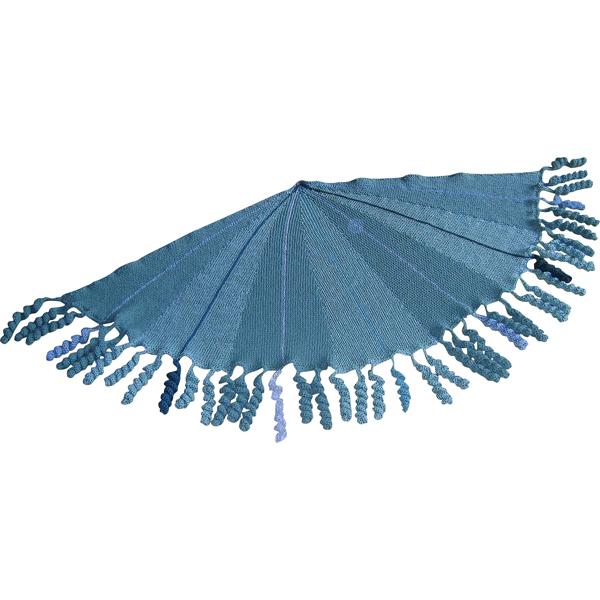 sjal med proptrækkerfrynser 600x600 - 1