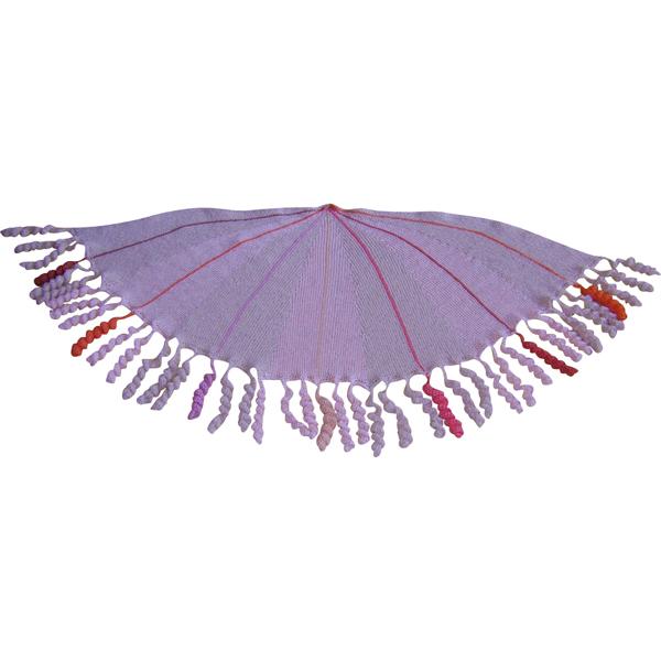 sjal med proptrækkerfrynser 600x600