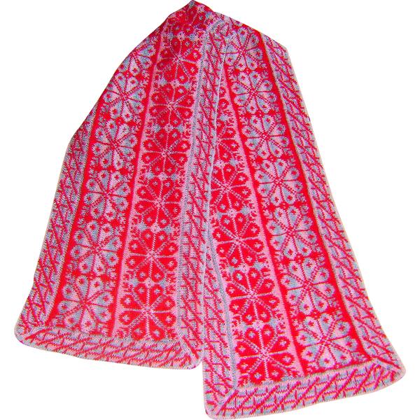 tørklæde i alpaca 600x600