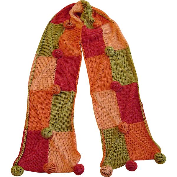 tørklæde med bolde 600x600