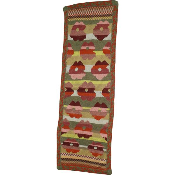 tørklæde med kæmpeblomster 600x600 - 2