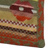 tørklæde med kæmpeblomster udsnit 1 shop