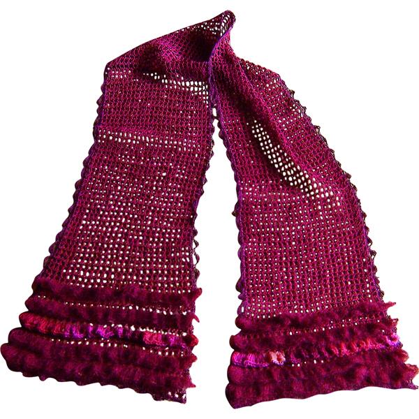 tørklæde med mohairflæser 600x600