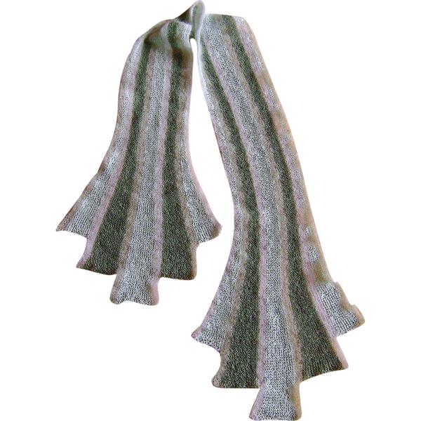 viftetørklæde 600x600