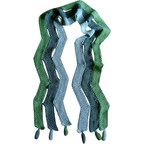 zgzag tørklæde 600x600