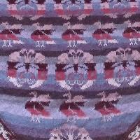 rosa alpacasjal udsnit wp
