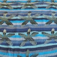 sjal med søstjerner amio udsnit 600x600