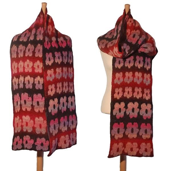 halstorklæde med blomster 600x600