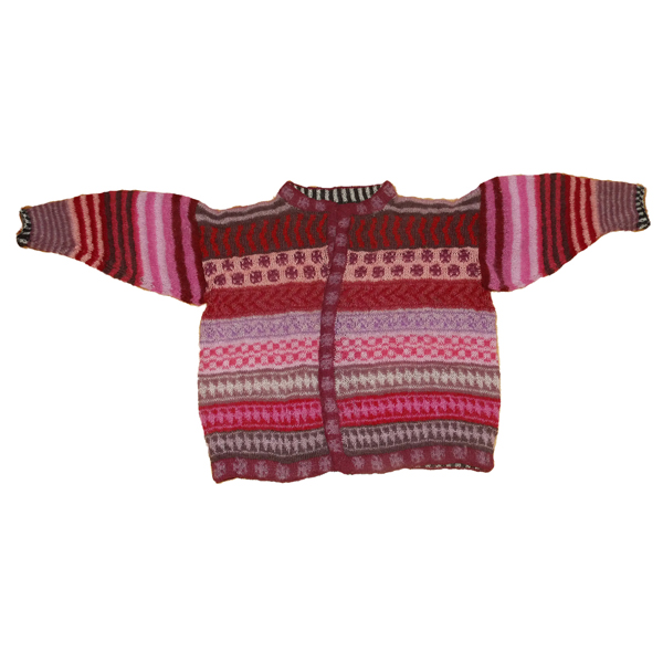 rod mohair uld trøje 600x600
