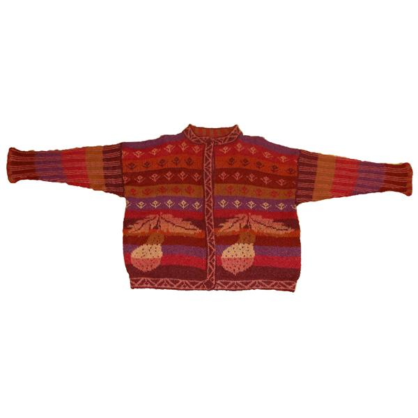 trøje med auberginer 600x600