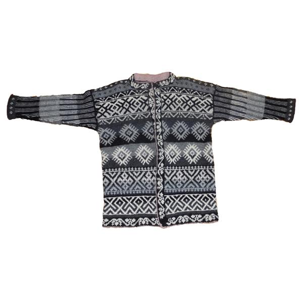 trøje med lettiske motiver 600x600